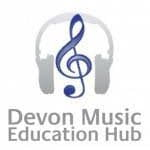 Devon Music Education Hub